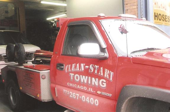 Alba auto service salesb towing services available for Cross country motor club towing
